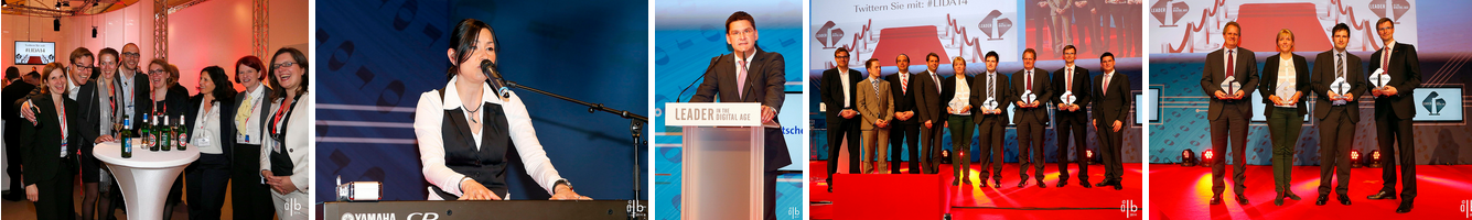 lida-award-2014