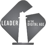Leader In The Digital Age
