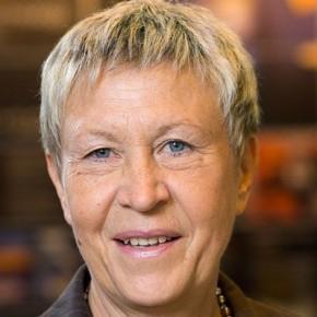 Elisabeth Hoeflich