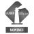 LIDA-Logo-grau-nomineeHD-square+